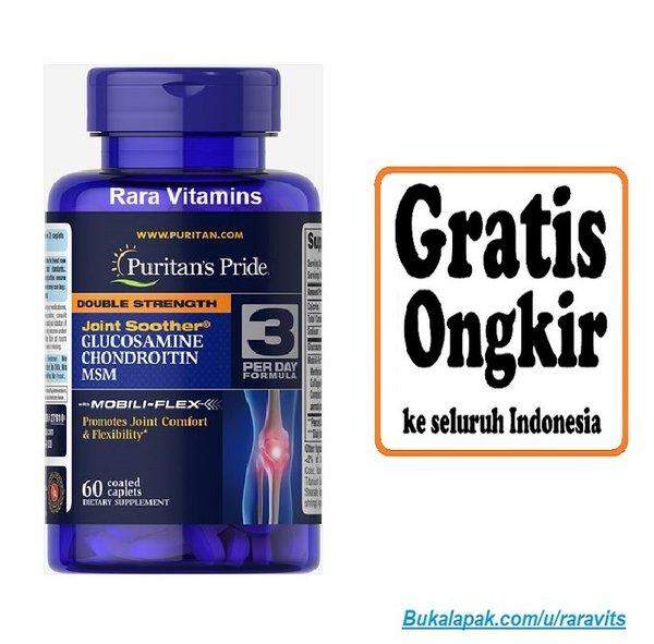 áttekintést glükozamin-kondroitin