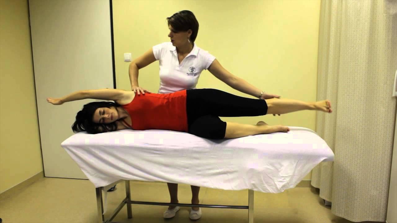 testépítők számára ízületi fájdalmak esetén úgynevezett boka artrózis