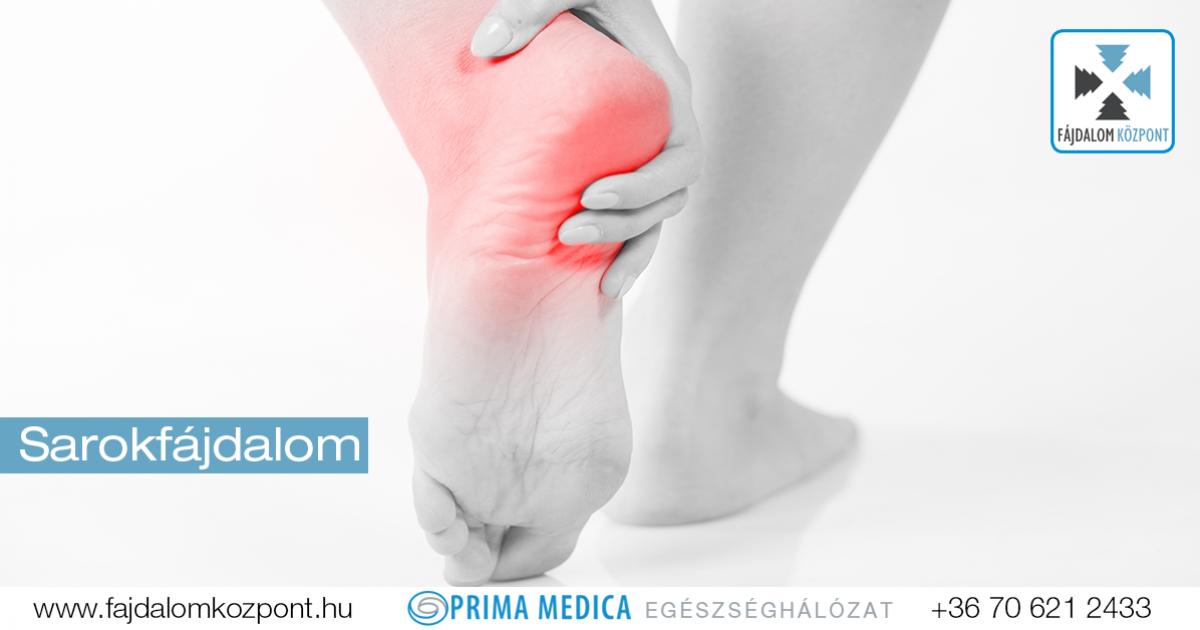 bokaízületek fájdalmainak okai és kezelése mire szolgál a glükozamin és a kondroitin