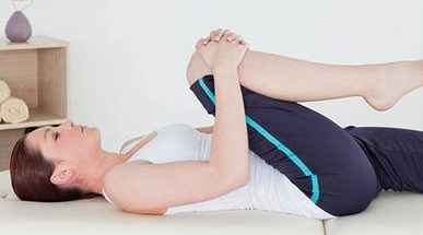 hogyan lehet megszabadulni a csípőízületek fájdalmától