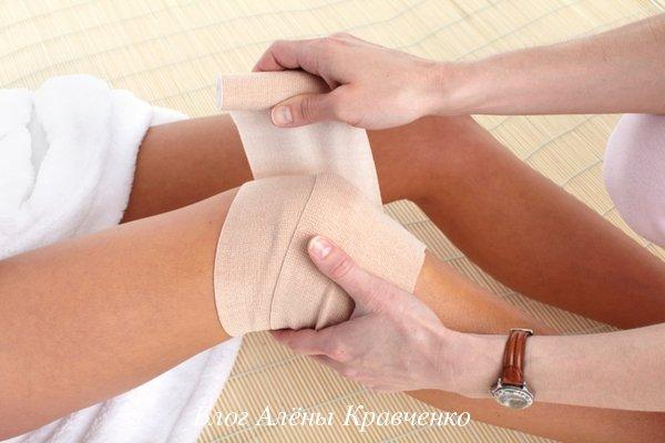 tipikus térdkárosodás három szakaszos csípőízületi kezelés