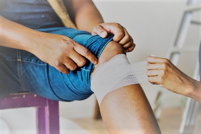artrózis és ízületek kezelésének módszerei