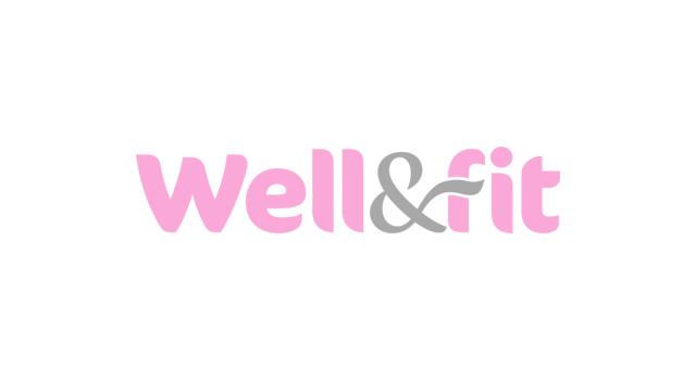 térdmenisz sérülés következményei ízületi szalmonellózis kezelés