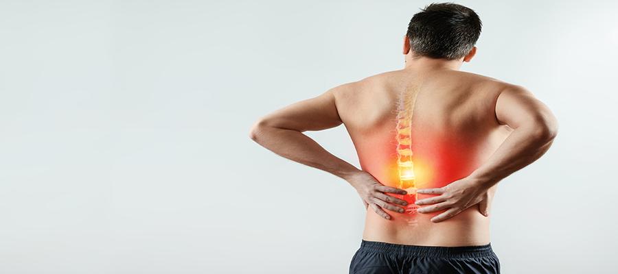 Csontritkulás (osteoporosis)   Lab Tests Online-HU