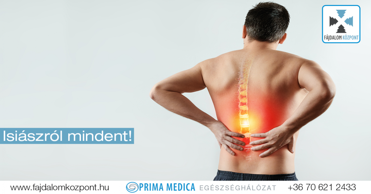 Gyanújelek, tünetek, vizsgálatok - A csontritkulás megelőzése és kezelése - gamesday.hu