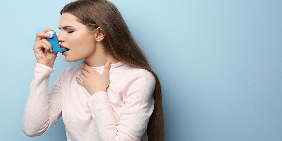 csípőkárosodás tünetei és kezelése ízületek sunna kezelés
