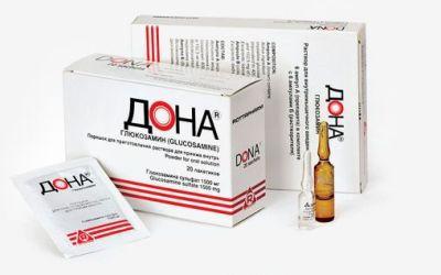 ízületi fájdalom a hepatitis c miatt evdokimov csípőízületek ízületi gyulladása