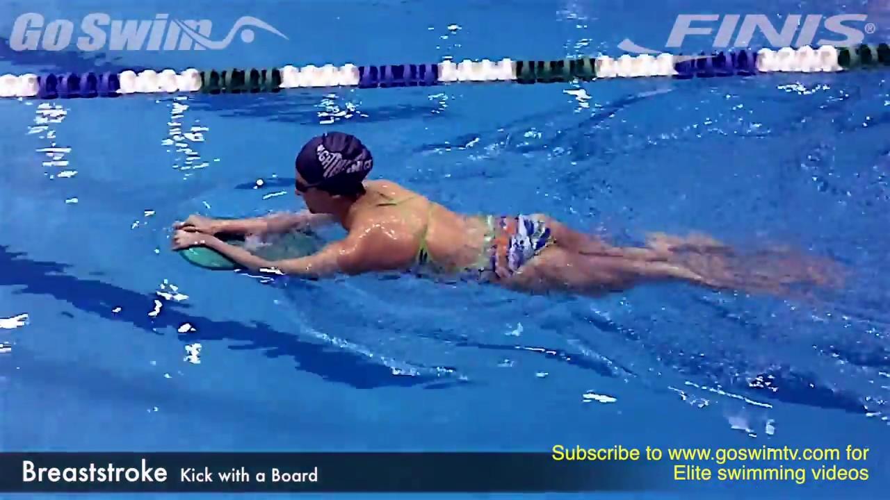 csípőízületi úszás láb kezelés artrózis