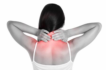 reuma ízületi kezelés térd sérülések kezelése