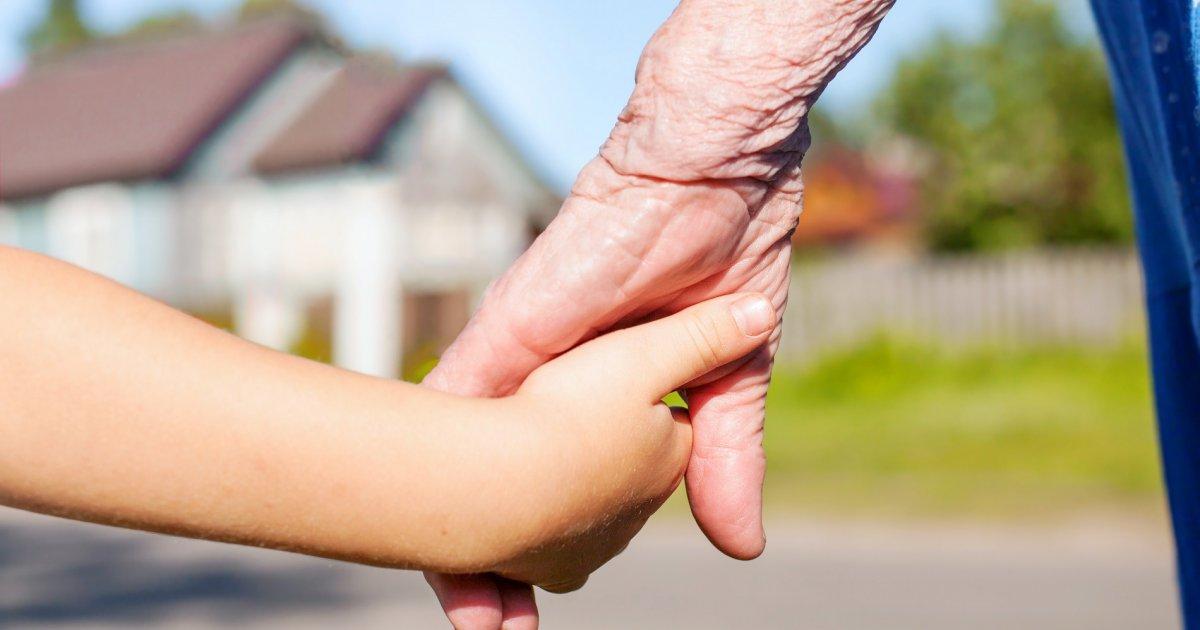 ízületi fájdalom, hogyan kell járni térdízület kenőcs kezelése