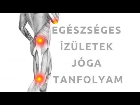 A Magyarországon előforduló féregfertőzések, Férgek ízületi fájdalmak