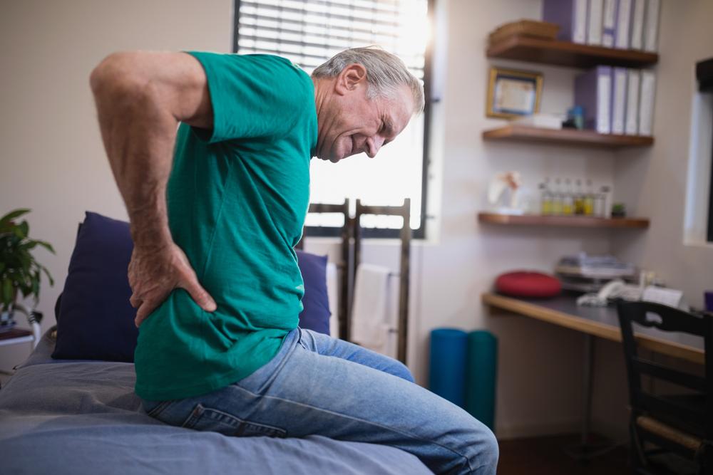 csípő-osteoarthritis gyógyszerek a vállízület periosteumának gyulladása