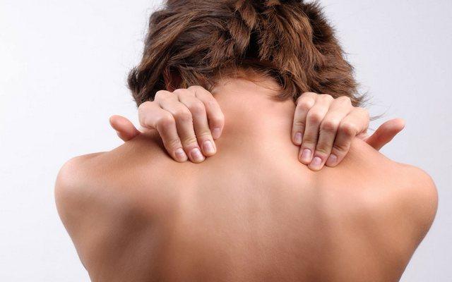 kenőcsök vagy gélek a nyaki osteochondrozishoz