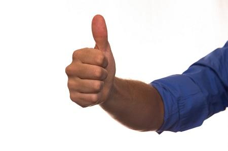 a bal váll ízülete fáj a kar felemelésekor ásványvíz kezelésben