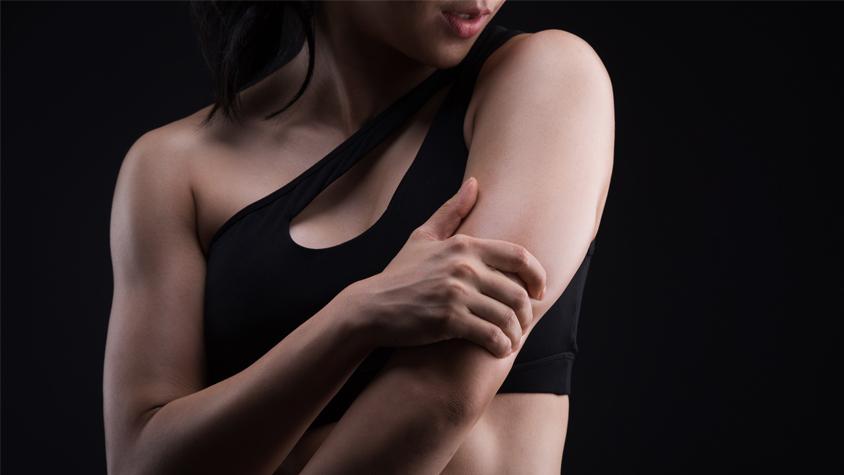 deformált térd osteoarthrosis 2 fokos kezelés