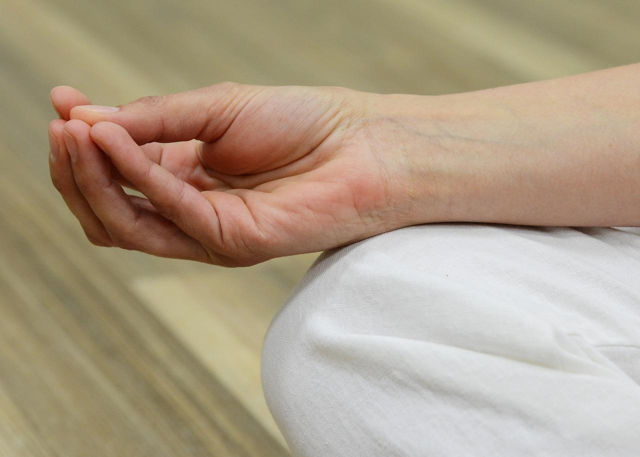 ezoterika: miért fáj az ízületek ízületi lábak ízületi gyulladása