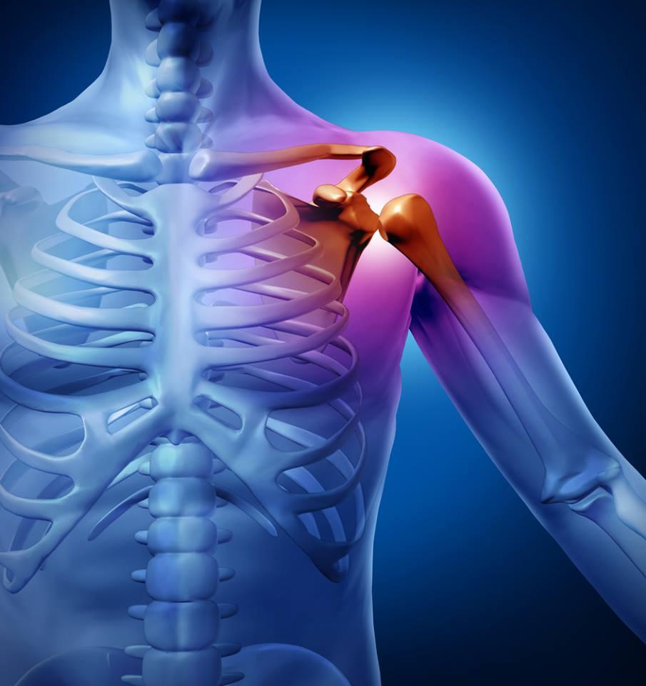 edzés után fáj a vállízületek ízületek fájnak a hideg vízből