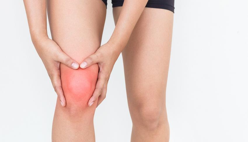 csípő lövés fájdalom bioritmus ízületek 24 krém