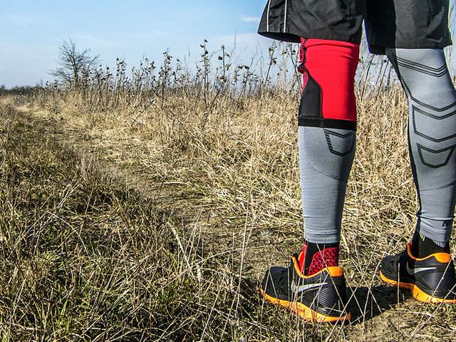 a kéz ízületeinek osteoarthritis. kezelés a lábak ízületei tényleg fájnak, mit kell tenni