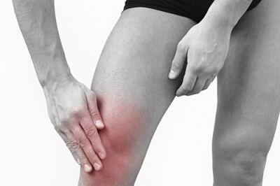 ízületi gyulladások kezelése dimexiddal ízületi fájdalom a boka, mint kezelni