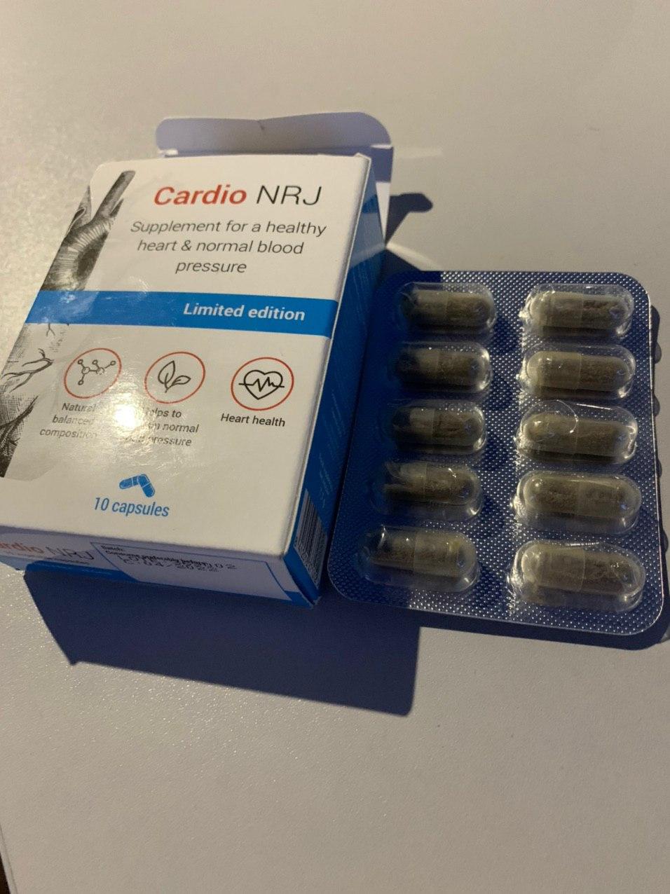 vásároljon tilda gyógyszert ízületekre