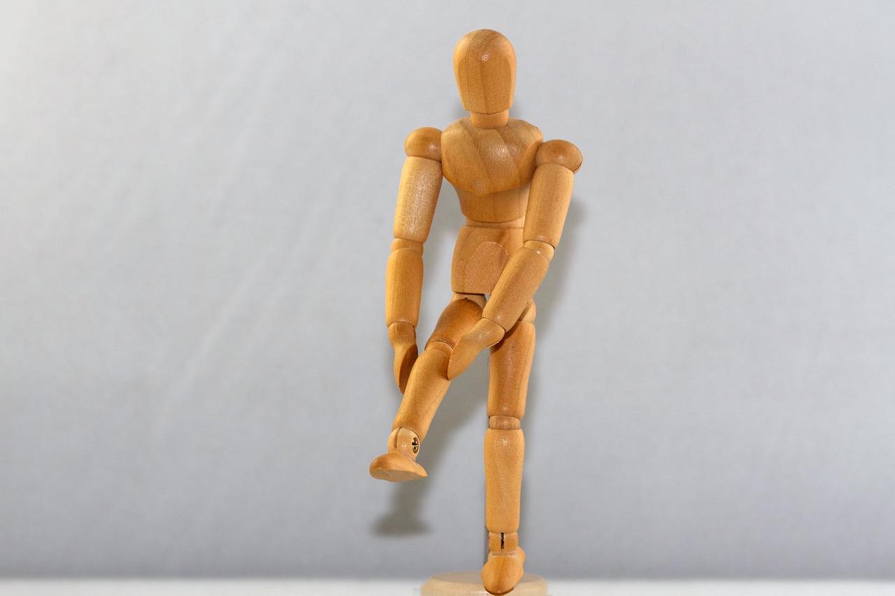 térdízület traumatikus artritisz kezelése milyen gyógyszereket szed az ízületi gyulladásokra