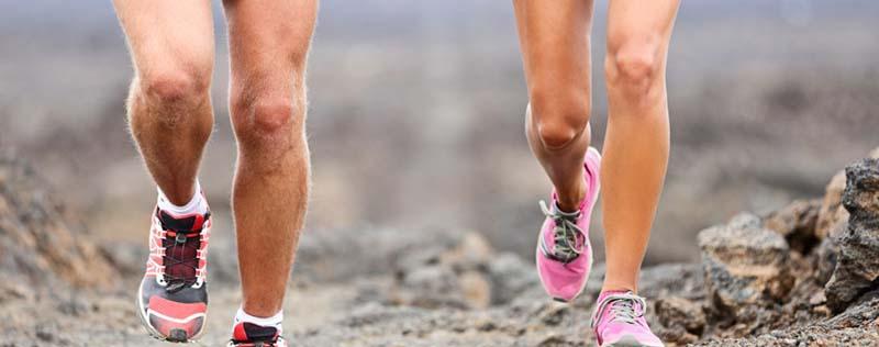 gyógyítja a lábak ízületeinek gyulladását piros és fájó ízület az ujján