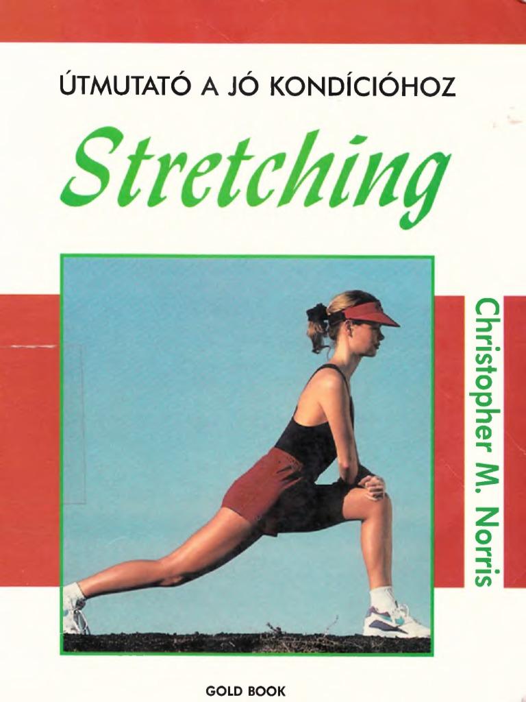 ízületi fájdalom nyak csípő készülékek térdízületi fájdalmakhoz