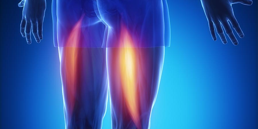 fájdalom és ropogás a gerincben és az ízületekben