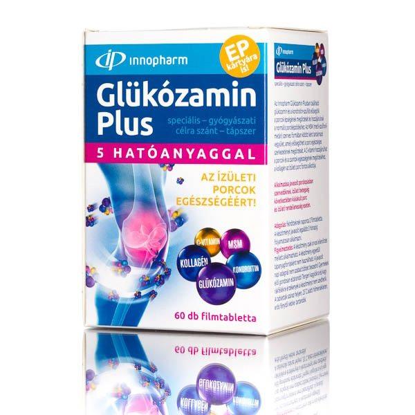 Glükozamin és kondroitin-szulfát az ízületekért   gamesday.hu – Egészségoldal   gamesday.hu