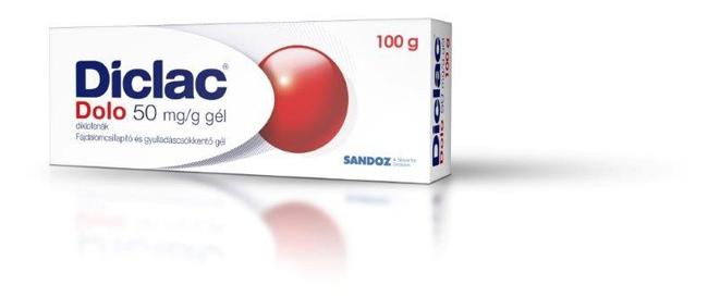gyógyszerek izületi és izomgyulladásokhoz