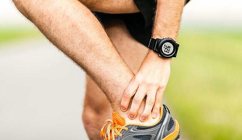 fájdalmas lábak és karok ízületei gél az ágyéki csontritkulás kezelésére