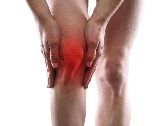 Arthritiszről, avagy mi is az ízületi gyulladás?