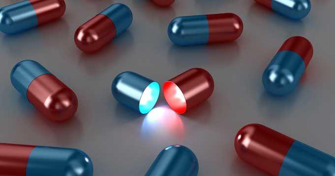 új gyógyszerek az ízületi fájdalmak kezelésére