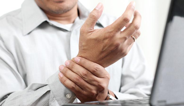 újdonság a 3. fokú artrózis kezelésében a nyaki és a csípőízület fájdalma