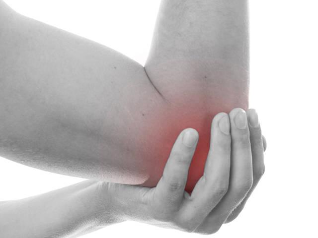 kenőcs a könyökízület artrózisának kezelésére ízületi gyulladás malacoknál hogyan kell kezelni