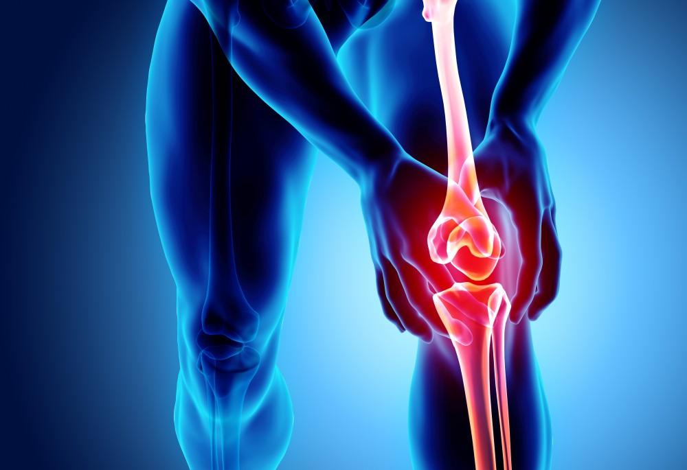 láb kezelés artrózis
