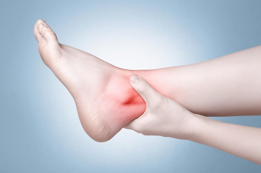 ízületi betegségben szenvedő betegek vizsgálata a térdízületek artrózisával gőzölhető-e
