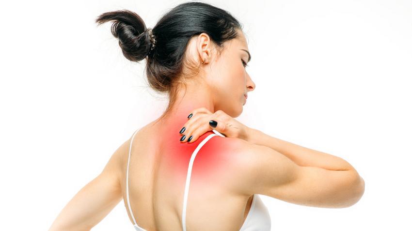 miért fáj, ha fáj a hátam