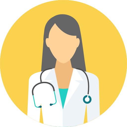 Reaktív ízületi gyulladás és prosztatagyulladás, a prostatitis urológusok fórumának kezelése