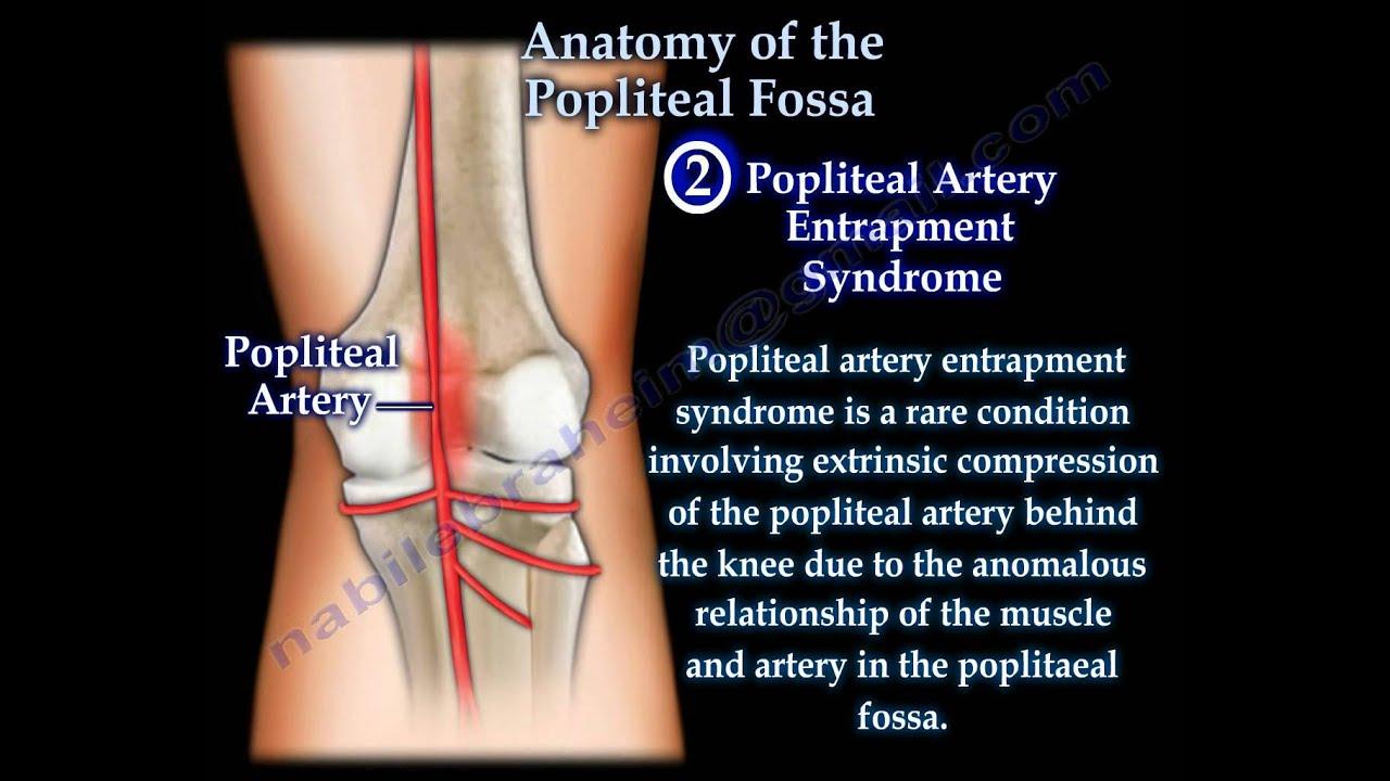 poplitealis ligamentum-töréskezelés hogyan lehet kezelni a kéz rheumatoid arthritisét