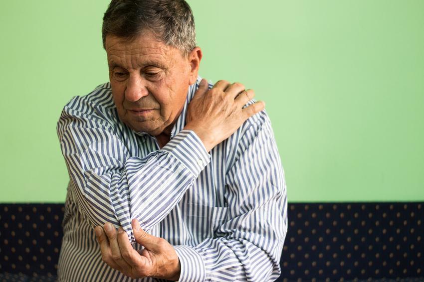 reumatológus ízületi betegség kondroitin glükózamin géllel ár