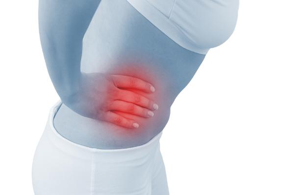 Zselatin a testépítésben: az izomnövekedés előnyei, alkalmazási szabályok, adagolás