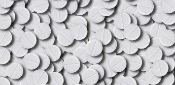 térdgyulladásos gyógyszeres kezelés len ízületi kezelés