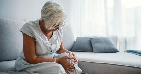 a csípőízület kapszula betegségei térdgyulladás gyógyszeres kezelés