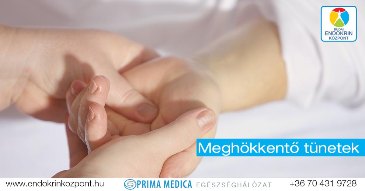 a csuklóízület egy dudorra fáj a térd ízülete 1-2 fok