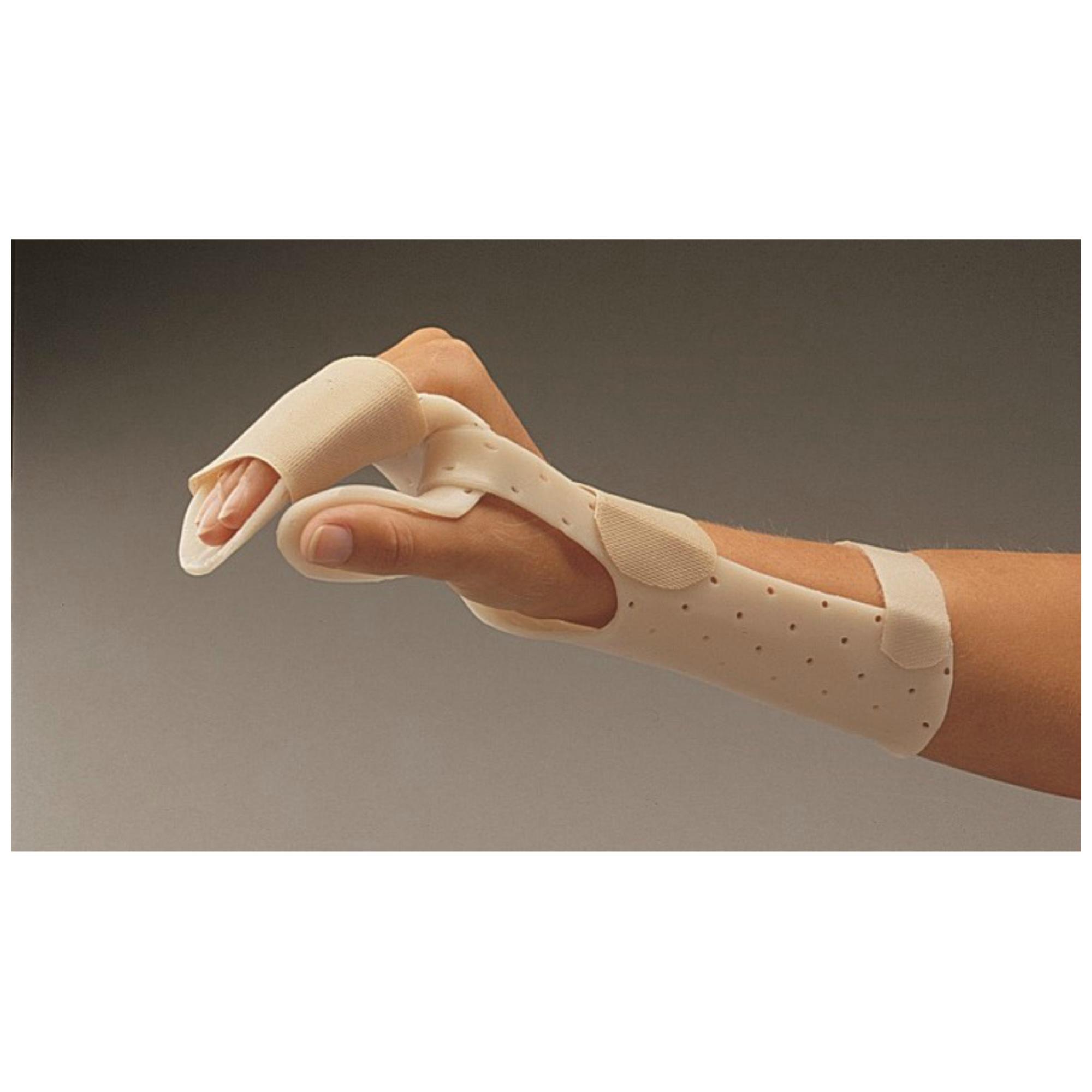 váll artrózis kezelésére szolgáló készülékek váll diszlokációs kezelés