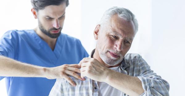 váll artrózis és kezelése az artrózis kezelésének legújabb módjai