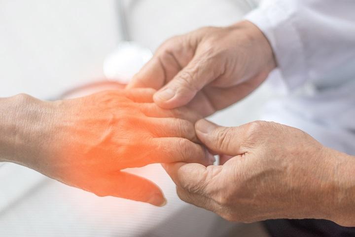 ha az ízületek repednek, mint a kezelésre arthroxia gyógyszer ízületi betegségek kezelésére