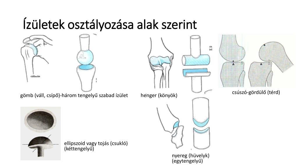 vállízület összeomlik fájdalom a lábujjak ízületeiben járás közben